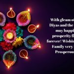 Happy Diwali Quotes Facebook