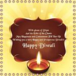 Happy Diwali Wishes For Boss Twitter