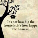 Happy Family Quotes And Sayings Pinterest