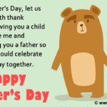 Happy Fathers Day Message Funny Twitter