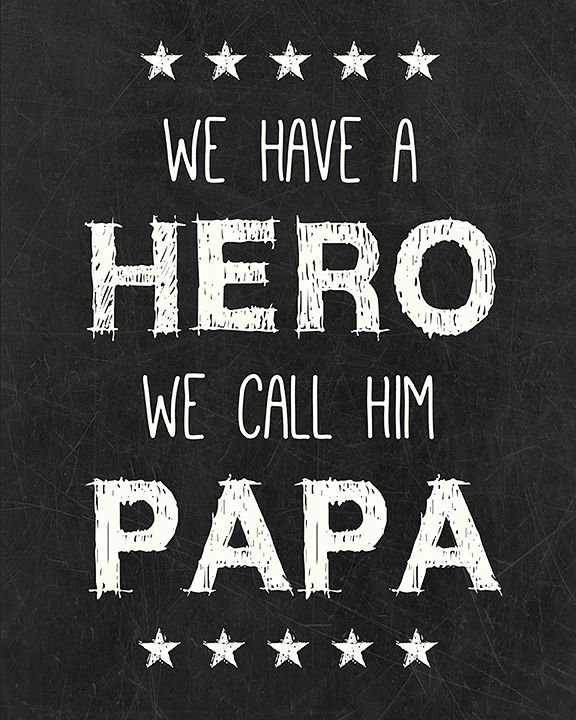 Happy Fathers Day Quotes Tumblr Upload Mega Quotes