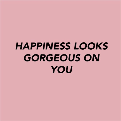 Happy Girl Quotes Pinterest – Upload Mega Quotes