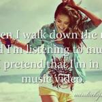 Happy Girl Quotes Tumblr