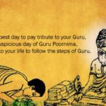Happy Guru Purnima Quotes In English Twitter