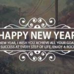 Happy New Year 2021 Quotes Twitter