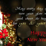 Happy New Year 2021 Sms Pinterest