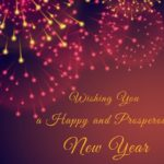 Happy New Year Quotes For Special One Pinterest