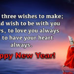 Happy New Year Romantic Quotes Twitter
