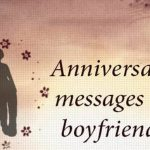 Happy Propose Day Anniversary Quotes
