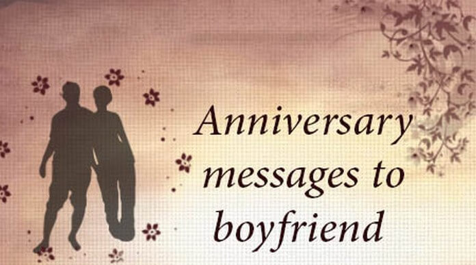 Happy Propose Day Anniversary Quotes Upload Mega Quotes