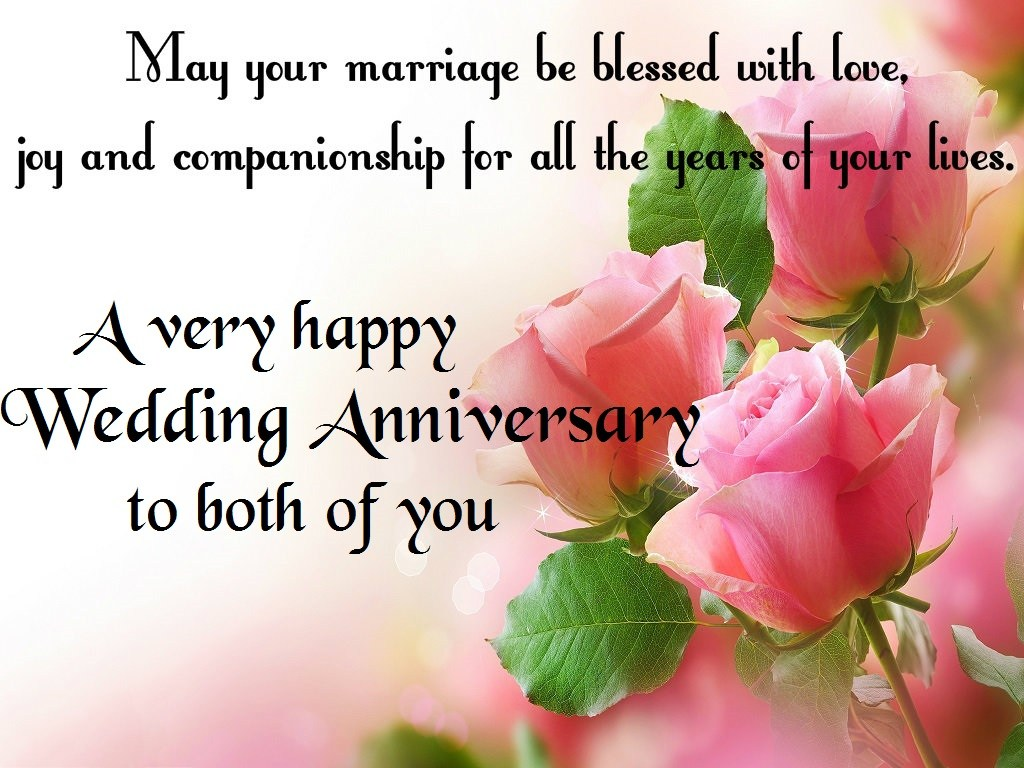 Happy wedding wishes greeting cards upload mega quotes happy wedding wishes greeting cards m4hsunfo