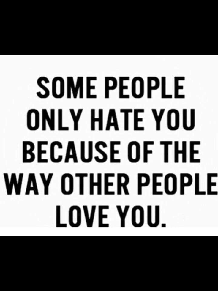 Cute Jealousy Quotes Tumblr: Hater Jealousy Quotes Tumblr