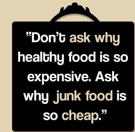 Healthy Food Quotes Sayings Upload Mega Quotes