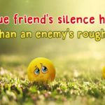 Heart Touching Friendship Messages Tumblr