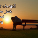 Heart Touching Quotes On Love Sad