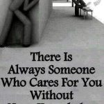 Heart Touching Quotes On Relationship