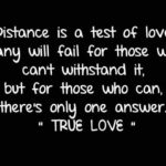 Heart Touching Quotes on Relationships