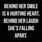 Heartbreak Quotes For Her