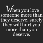 Heartbroken Quotes For Husband Tumblr