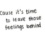 Hurt Feelings Quotes Tumblr