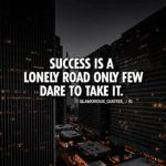 Hustle Success Quotes Tumblr