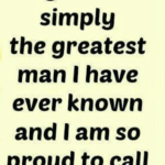 I Am A Proud Father Quotes