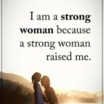 I Am A Woman Of Strength Quotes Pinterest