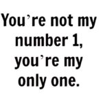 I Love You Baby Quotes For Him Pinterest