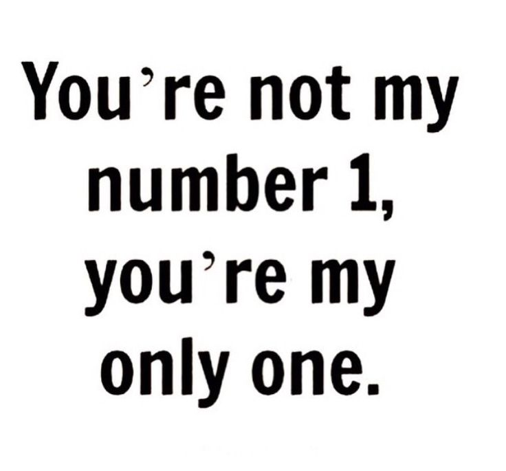 I Love You Baby Quotes For Him Pinterest Upload Mega Quotes