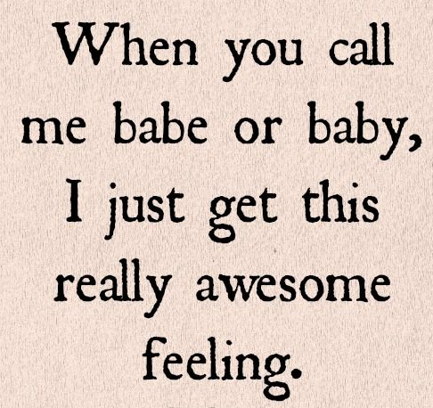I Love You Baby Quotes For Him – Upload Mega Quotes