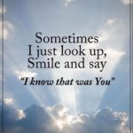 I Miss You Baby Quotes For Her Twitter