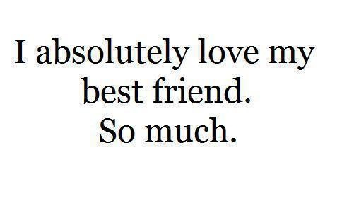 i miss you best friend quotes tumblr uploadmegaquotes