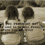 I Miss You Friend Quotes and Sayings Tumblr