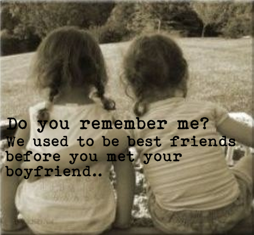 I Miss You Friend Quotes And Sayings Tumblr Upload Mega Quotes