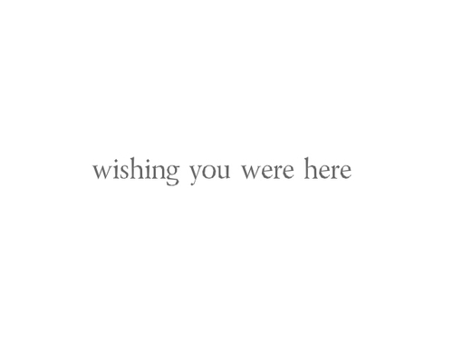 I Miss You Quotes For Tumblr Upload Mega Quotes