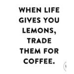 I Need Coffee Images Quotes