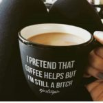 I Need My Coffee Images Quotes