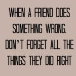 I Will Miss You Friend Quotes