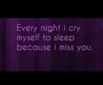 I Will Miss You Quotes For Friends Upload Mega Quotes