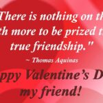 Images Happy Valentines Day Friend Facebook