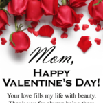 Images Happy Valentines Day Mom