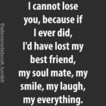 Images Of Love Quotes For Boyfriend Facebook