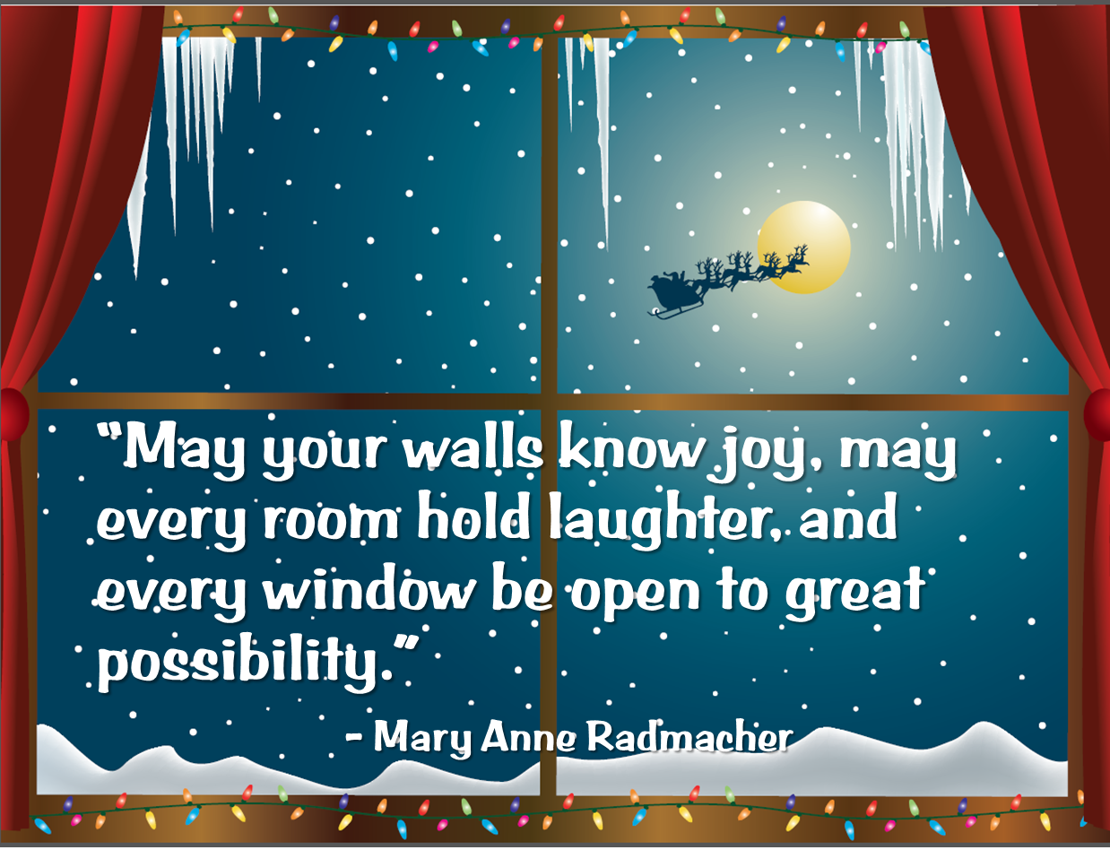 Inspirational Christmas Quotes Upload Mega Quotes