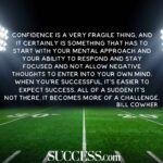Inspirational Football Quotes Tumblr