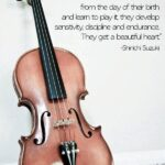 Inspirational Music Education Quotes Facebook