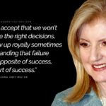 Inspirational Quotes For Women Entrepreneurs Pinterest