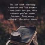 Inspirational Quotes To Be Strong In Life Pinterest