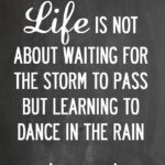 Inspirational Sayings About Life Pinterest