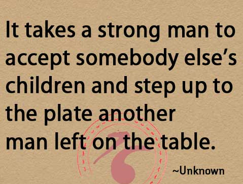 It Takes A Real Man To Be A Father Quotes – Upload Mega Quotes
