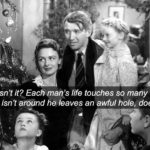 It's A Wonderful Life Quotes Twitter